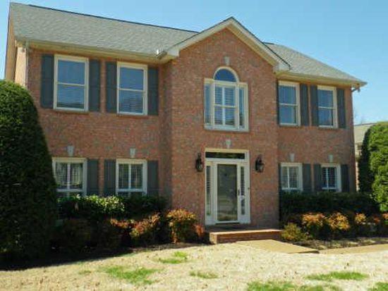487 Forrest Park Cir, Franklin, TN 37064