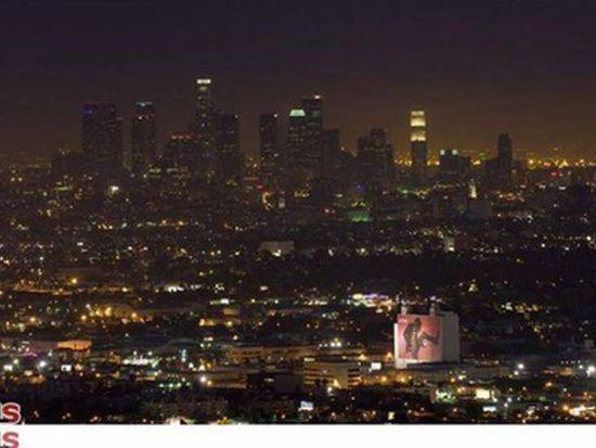 8165 Mannix Dr, Los Angeles, CA 90046