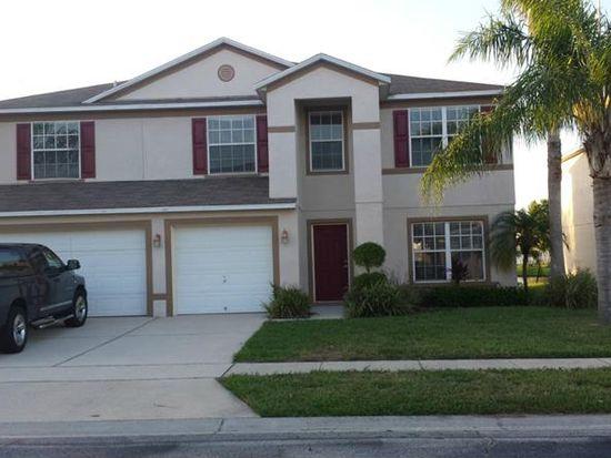 15127 Moultrie Pointe Rd, Orlando, FL 32828