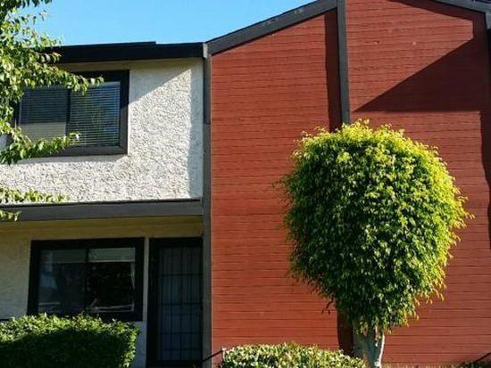 8564 Chapman Ave, Stanton, CA 90680