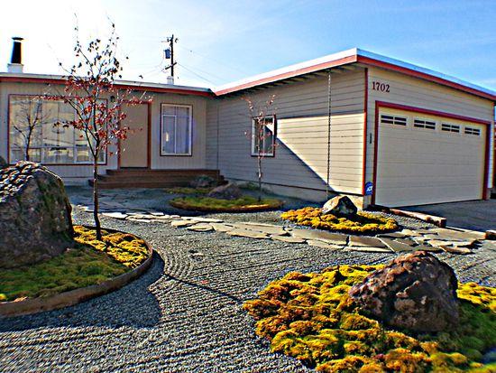 1702 Echo Ave, San Mateo, CA 94401