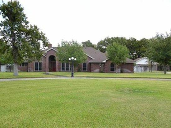 104 Spring Creek St, Waco, TX 76705