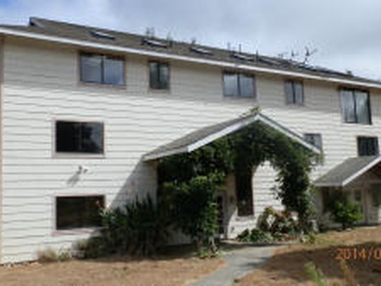 232 Dick Smith Rd, Fortuna, CA 95540