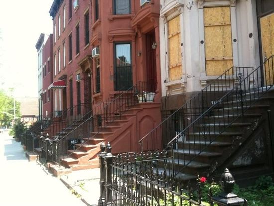 172 Herkimer St, Brooklyn, NY 11216