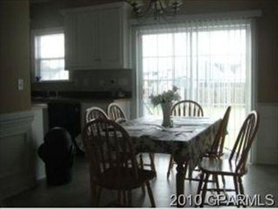 385 Laurie Ellis Rd, Winterville, NC 28590