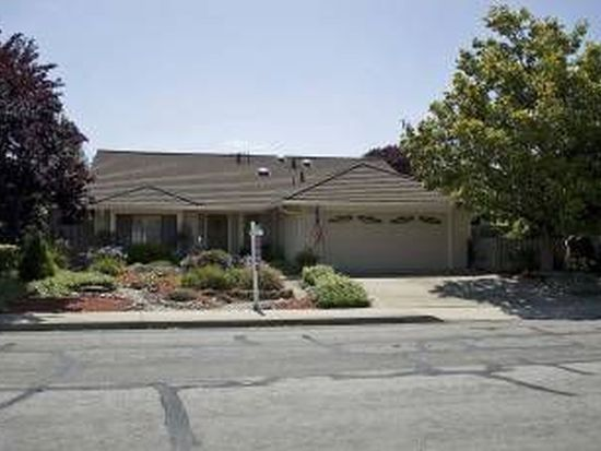 32809 Regents Blvd, Union City, CA 94587