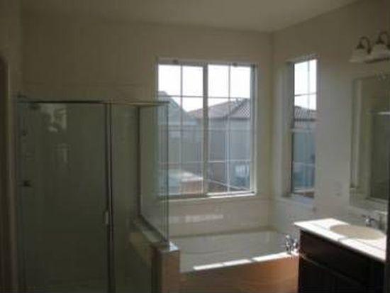 5532 Horizon Dr, Richmond, CA 94806