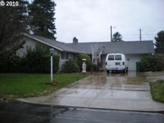 16033 NE Stanton St, Portland, OR 97230