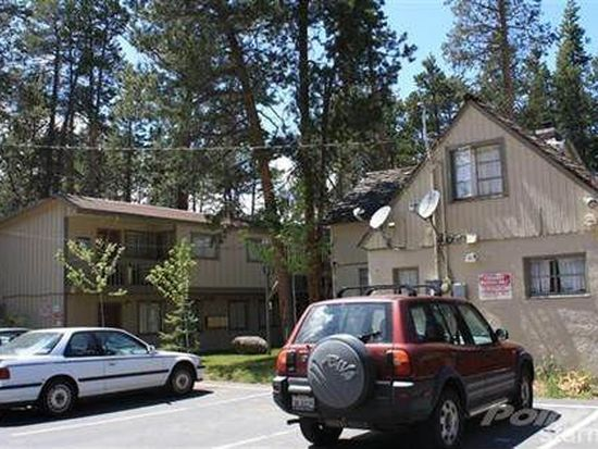 3775 Paradise Ave, South Lake Tahoe, CA 96150