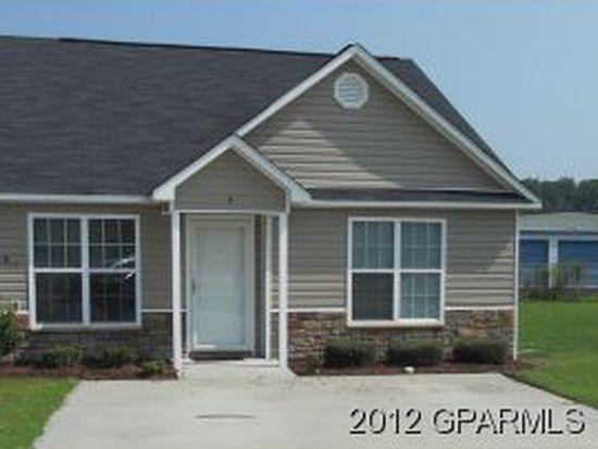 1413 Egan Ct # B, Greenville, NC 27834