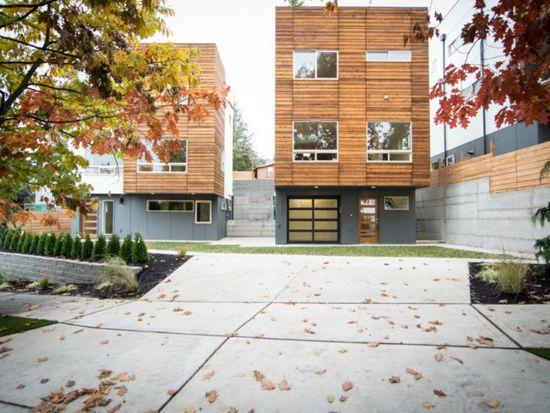 1131 21st Ave S, Seattle, WA 98144