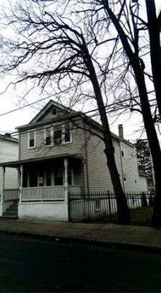 142 Addison St, Chelsea, MA 02150