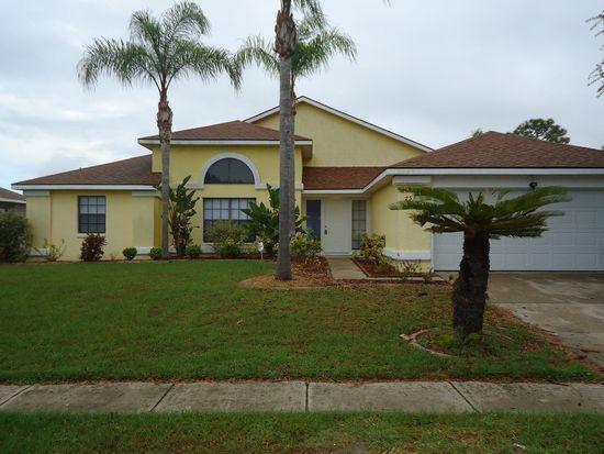 731 Virginia Woods Ln, Orlando, FL 32824