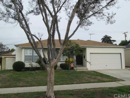 15039 Cullen St, Whittier, CA 90603