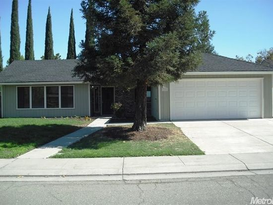 3724 Gentle Rain Way, Stockton, CA 95209