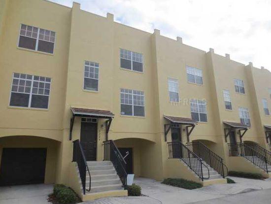 5220 Olmstead Bay Pl, Tampa, FL 33611