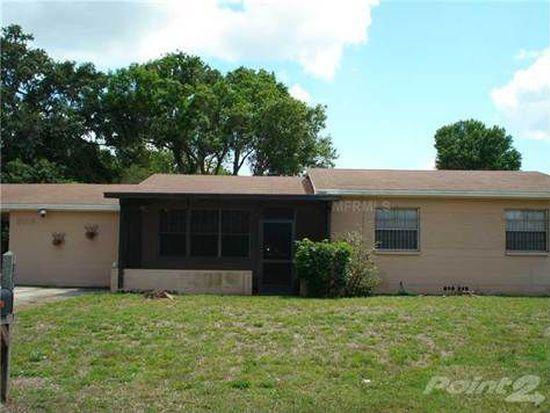 3018 W Douglas St, Tampa, FL 33607