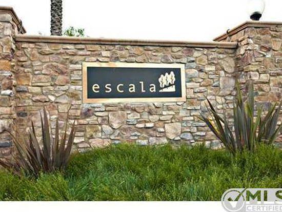 2872 Escala Cir, San Diego, CA 92108