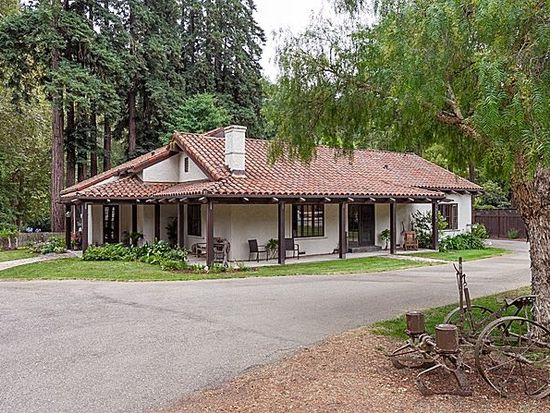704 Olive Springs Rd, Soquel, CA 95073