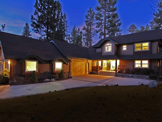 41448 Stonebridge Rd, Big Bear Lake, CA 92315
