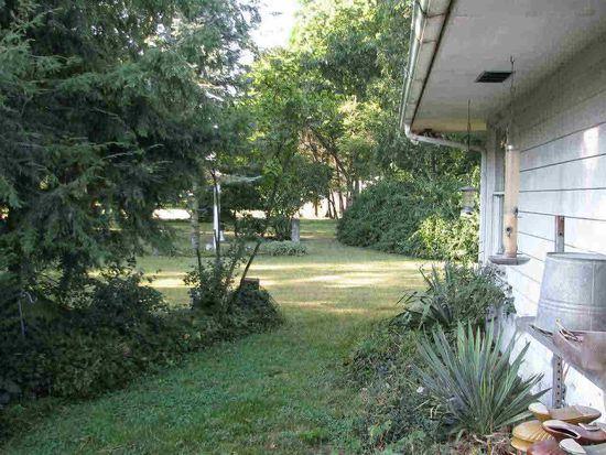 604 E Kercher Rd, Goshen, IN 46526