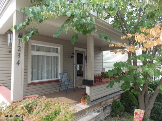 1234 21st Ave, Altoona, PA 16601