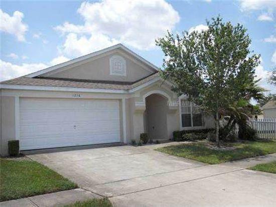1216 Bloomingdale Dr, Davenport, FL 33897