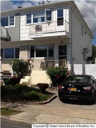 64 Mayberry Promenade, Staten Island, NY 10312