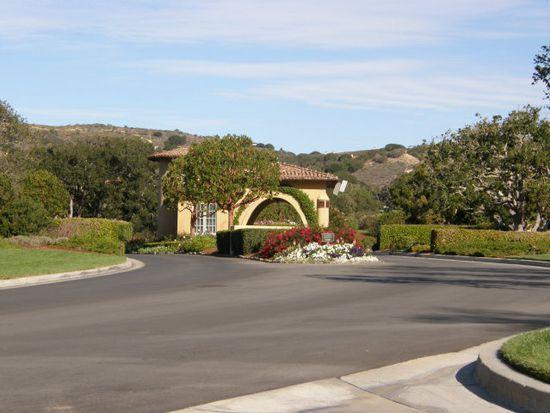 407 Oso Doro Ct, Monterey, CA 93940