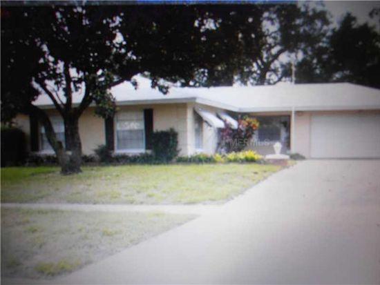 6206 Tebbetts Dr, Orlando, FL 32808