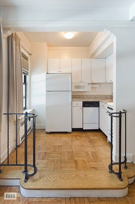 123 E 37th St # 2F, New York, NY 10016