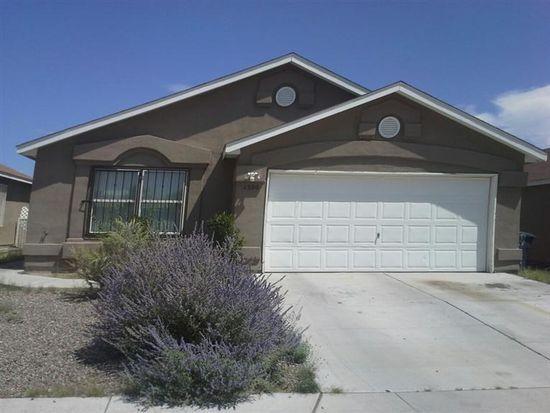 1300 Valley View Dr SW, Albuquerque, NM 87121