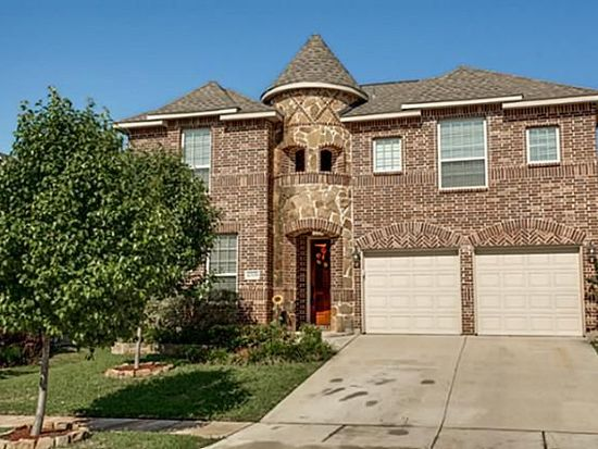 4508 Black Walnut, Denton, TX 76208