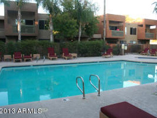 3500 N Hayden Rd APT 206, Scottsdale, AZ 85251