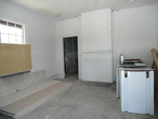 1824 Ellis St, Augusta, GA 30904