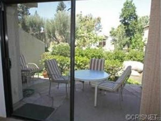 21551 Burbank Blvd UNIT 111, Woodland Hills, CA 91367