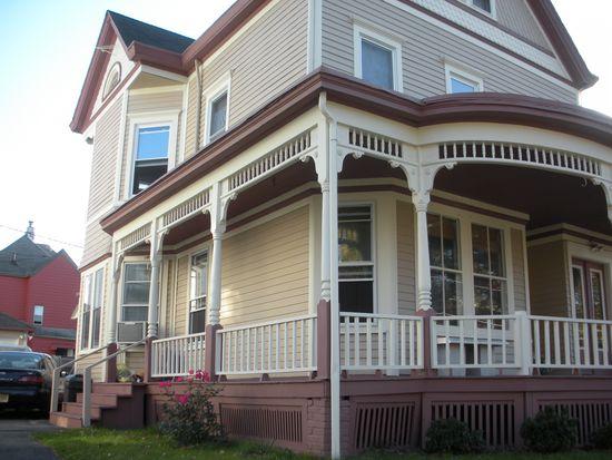 41 Summer St, Passaic, NJ 07055