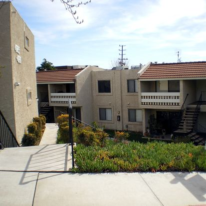 4977 N Sierra Way, San Bernardino, CA 92404