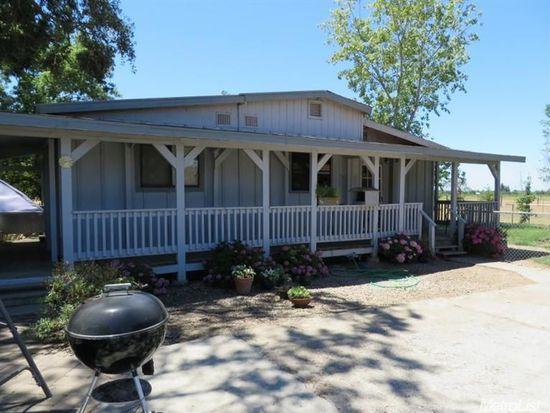 24355 N Elliott Rd, Acampo, CA 95220