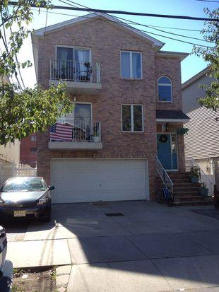 96 Tichenor St, Newark, NJ 07105