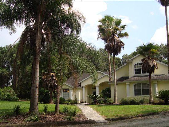1545 Kuwana Way, Deland, FL 32720