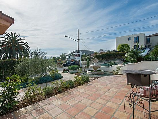 404 Fairview Dr, Ventura, CA 93001