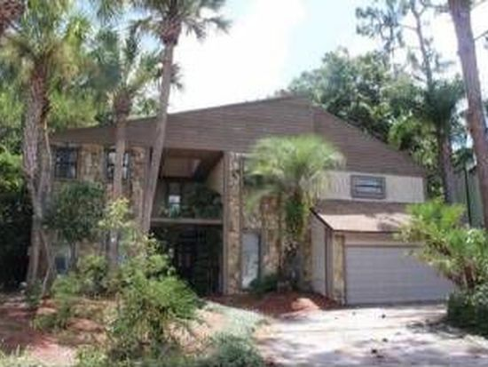 16509 Ashwood Dr, Tampa, FL 33624