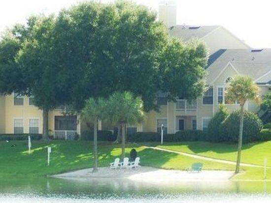 1037 S Hiawassee Rd APT 2826, Orlando, FL 32835