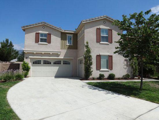 5344 Brighton Ct, San Bernardino, CA 92407