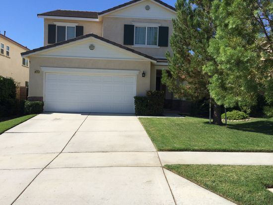 3875 Taconite Rd, San Bernardino, CA 92407