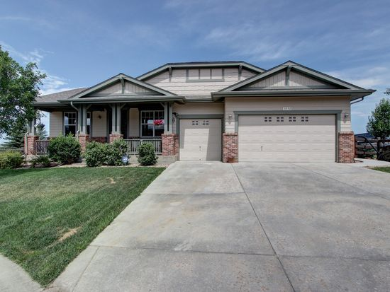 8552 Hackamore Rd, Littleton, CO 80125