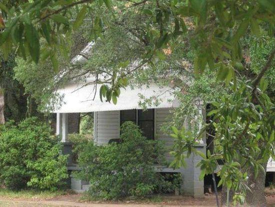 614 N Madison St, Thomasville, GA 31792