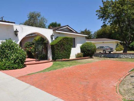 6513 Franrivers Ave, Canoga Park, CA 91307