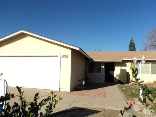 19427 Baelen St, Rowland Heights, CA 91748